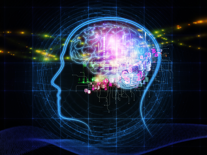 L'intelligence artificielle à l'honneur pour « l'année de la science » 2019