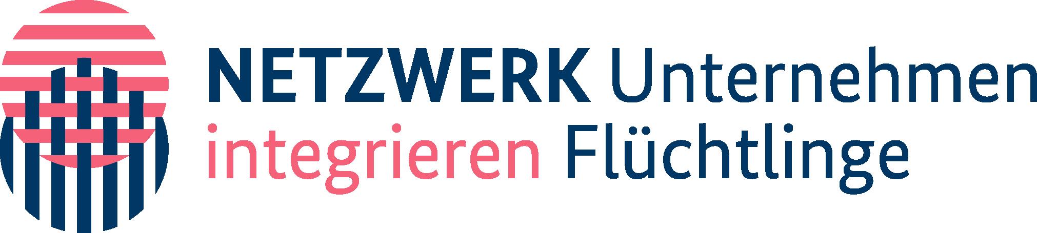2 500 postes créés pour les réfugiés dans les entreprises allemandes