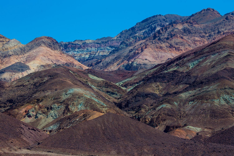 La composition du manteau terrestre mieux connue grâce à la détermination des propriétés d'élasticité sous haute pression de la bridgmanite