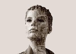 Une Cyber Vallée dédiée à l'intelligence artificielle dans le Bade-Wurtemberg
