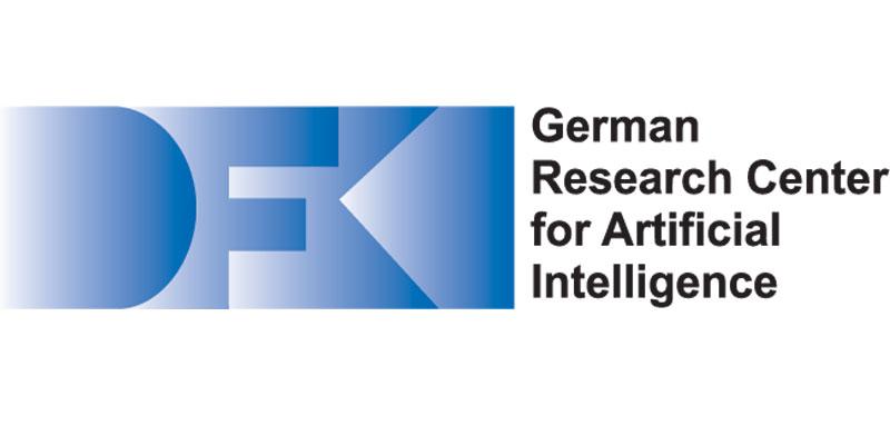 Création d'un centre de recherche original entre le DFKI et l'industriel IAV sur la voiture autonome à Kaiserslautern