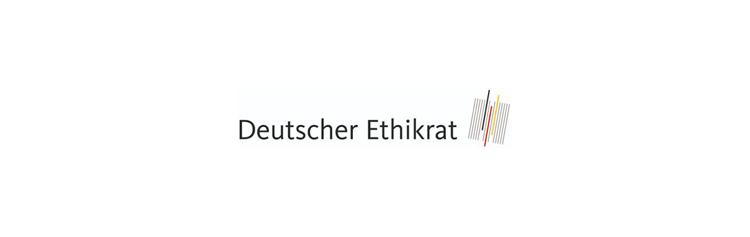 Le Conseil allemand de l'Ethique échange avec le #Bundestag sur les #Bigdata et #santé
