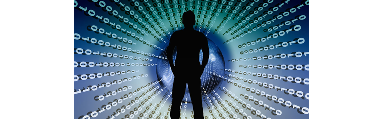 Publication du premier bilan de la stratégie allemande pour l'intelligence artificielle « #AI made in Germany »