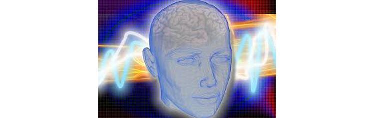 Une étude franco-allemande confirme l'intérêt de la stimulation cérébrale profonde chez les #patients atteints de la maladie de #Parkinson