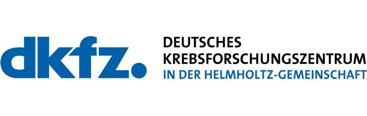 Le #DKFZ à la tête d'un #consortium européen pour accélérer le développement pharmaceutique en #oncologie pédiatrique