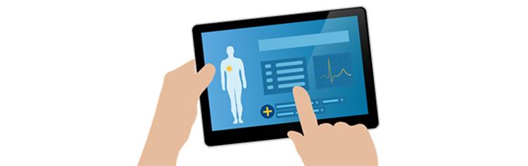Lancement d'un #consortium destiné à promouvoir l' #informatique médicale