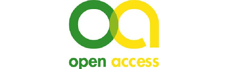 Les 16 premiers #projets de l'initiative #OpenAccess dévoilés par le #BMBF