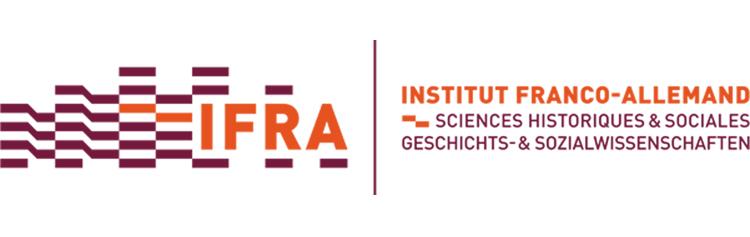 #IFRA : #Bourses estivales de moyenne durée Robert-Mandrou et Gabriel-Monod 2018