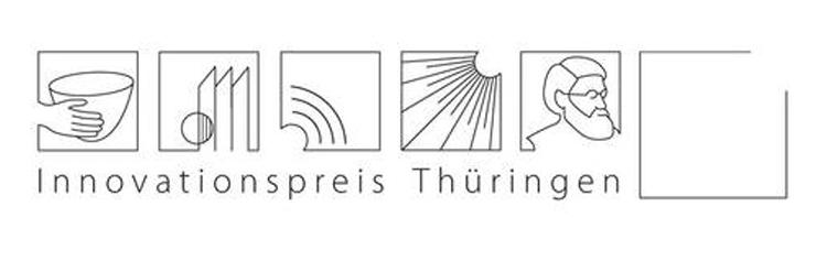 #Prix de l'#innovation du #Thuringe