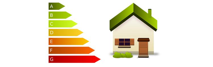Présentation des résultats du projet Horizon 2020 « COMBI » sur les impacts multiples de l'efficacité énergétique