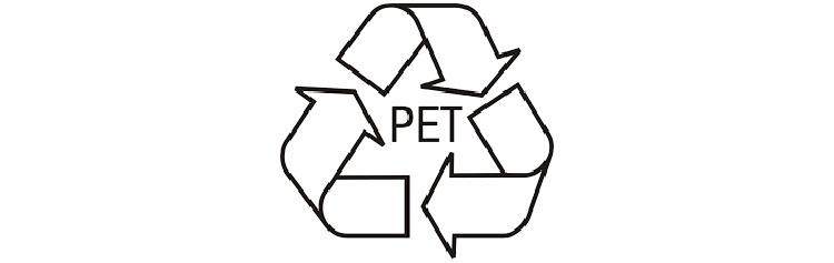 Transformer les #déchets plastiques en matières premières de qualité