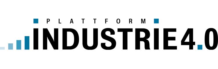 La plateforme « #Industrie4.0 » fête ses quatre ans à la #messe d' #Hanovre