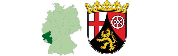 #Recherche et développement en Rhénanie-Palatinat