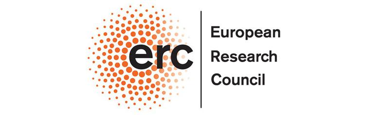 L'Université technologique de Berlin (TU Berlin) obtiennent un financement européen ERC (European Research Council)