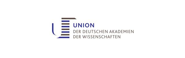 #AGATE : Nouveau portail d'informations pour les sciences humaines et sociales