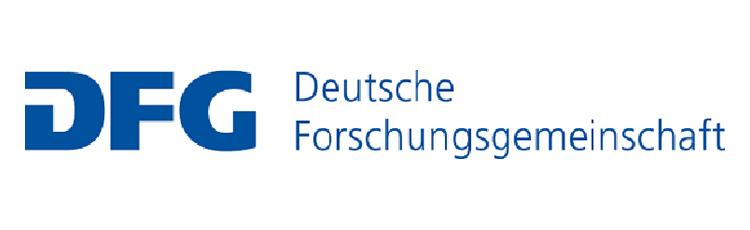 La #DFG (Fondation allemande pour la recherche) finance 14 nouveaux centres de recherche collaboratifs