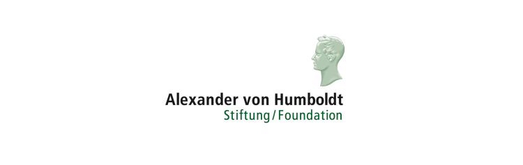 La Philipp #Schwartz de la fondation #Humboldt