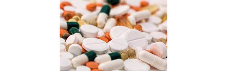 Des #protéines navettes pour administrer les #médicaments de façon ciblée dans le corps