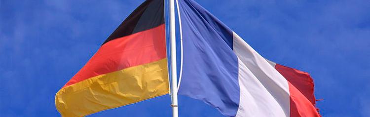 L'Ambassade de France à Berlin recherche un(e) chargé(e) de mission #Recherche #Biomédicale à partir du 15 novembre 2018