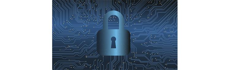 Création d'une agence allemande pour l'innovation dans la #cybersécurité