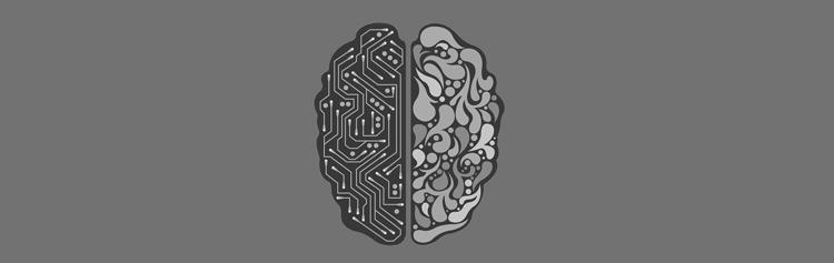 Le Bade-Wurtemberg ouvre dix chaires de professeurs d'université juniors en intelligence artificielle