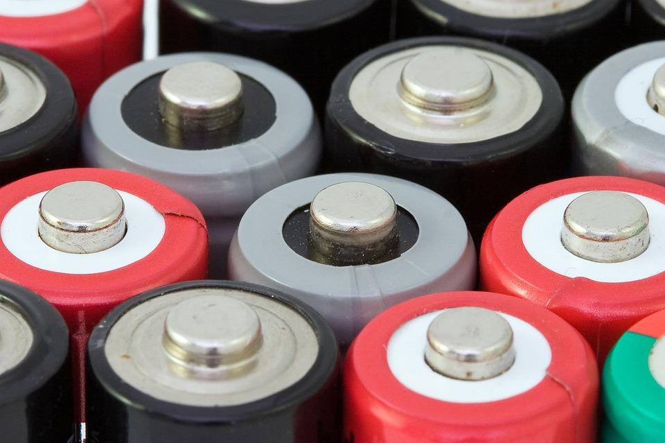 Ouverture du centre de recherche sur les batteries « BayBatt » au sein de l'Université Bayreuth