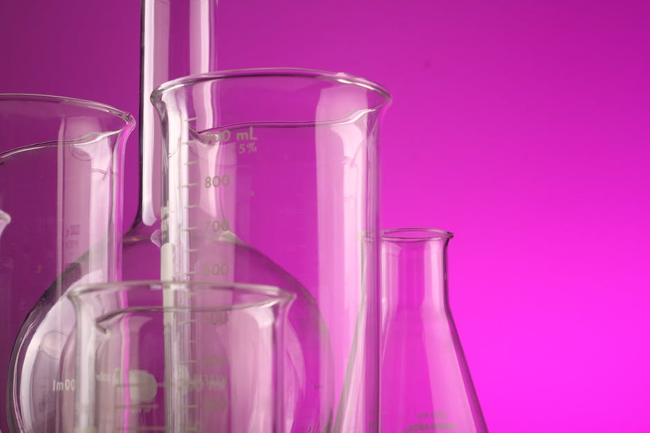 Des chercheurs munichois reproduisent le métabolisme de tissus variés simultanément sur 24 heures