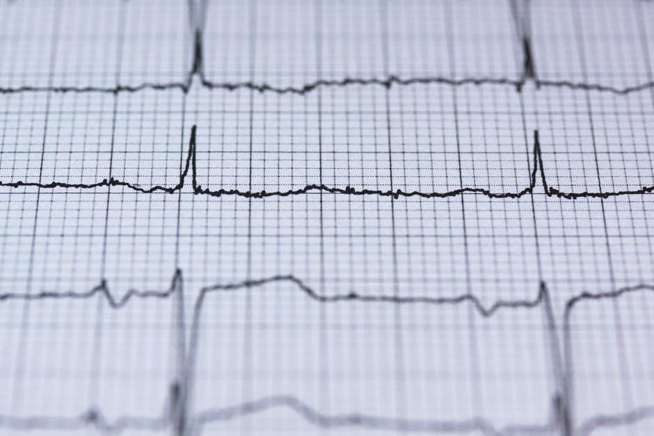 Étude nationale Fontane : la télémédecine sauve les vies des patients cardiaques