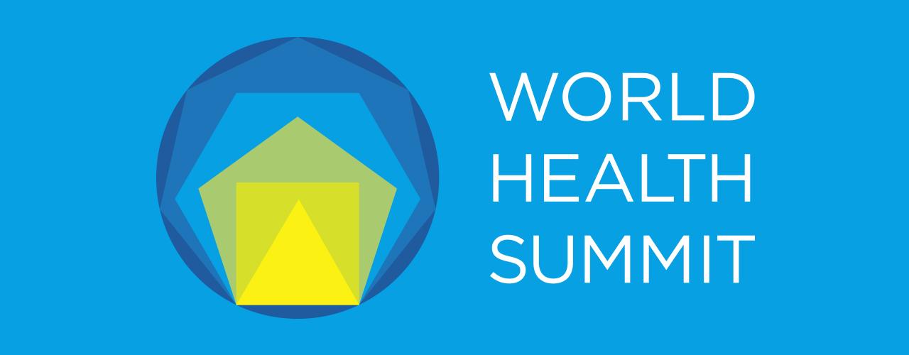 World Health Summit 2018 : Berlin, de nouveau capitale mondiale de la santé