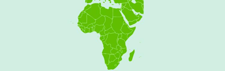 Stratégie Afrique du BMBF 2018