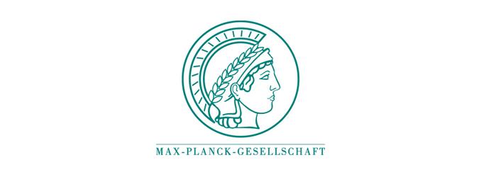 L'Institut Hörst Görtz (HGI) devient l'Institut Max Planck pour la cybersécurité et la protection de la sphère privée