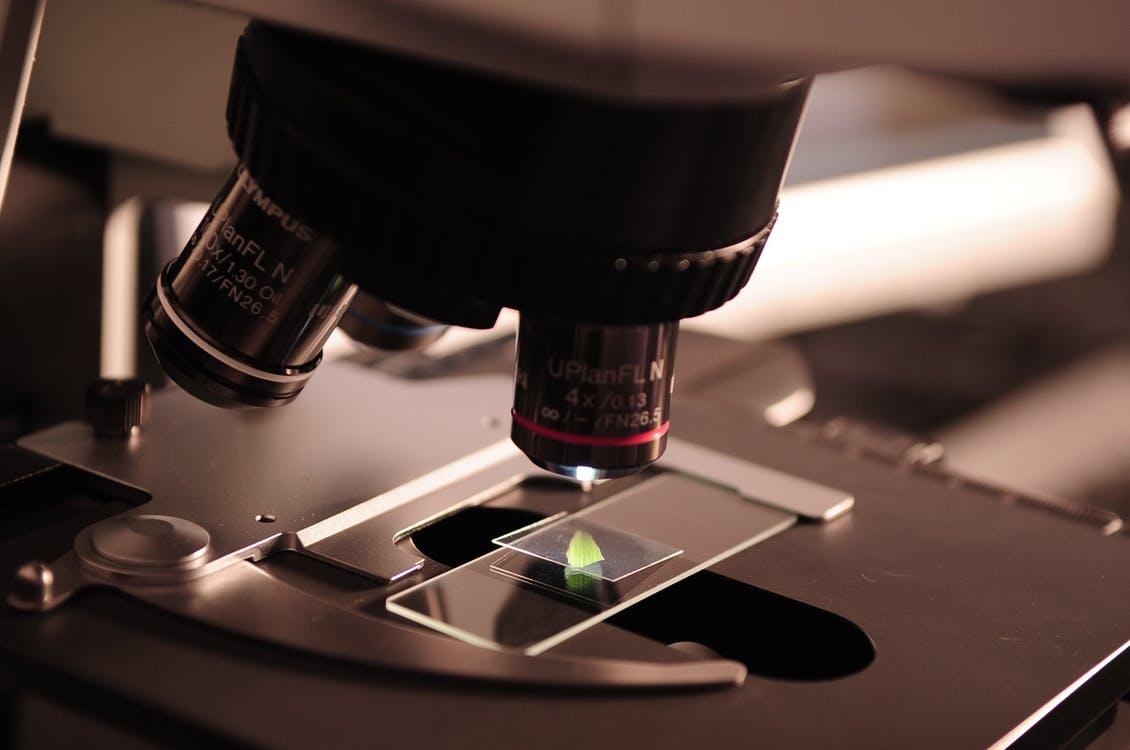 Subvention européenne de 12.3 millions d'euros pour le développement d'un nouveau microscope à rayons X