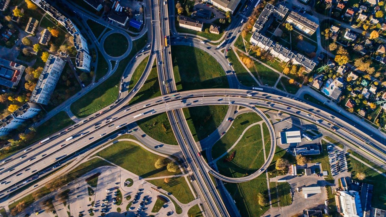 Le BMBF annonce le financement de 8 projets sur la sécurité dans le domaine des transports