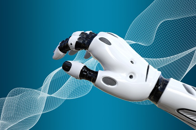 Suite à la diffusion du guide pour une «#intelligence artificielle éthique» par l'UE, la Grande Ecole des Médias de Stuttgart fonde un nouvel institut d'intelligence artificielle appliquée