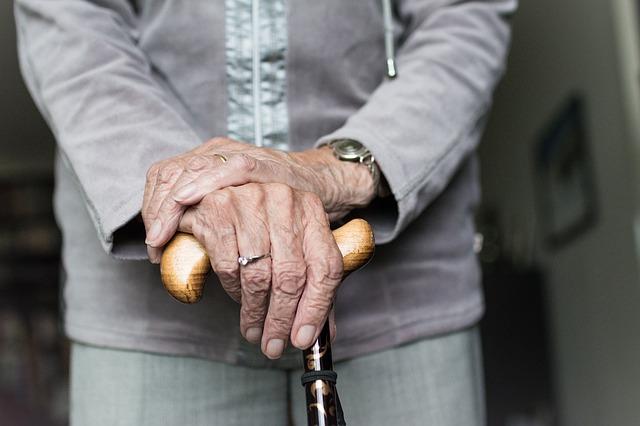 L'Emapunil pourrait atténuer les troubles liés à la maladie de #Parkinson