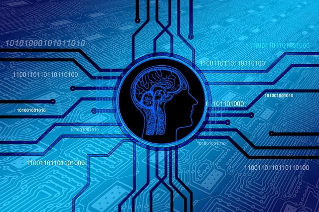 Intelligence artificielle : l'Allemagne inaugure trois laboratoires internationaux du futur