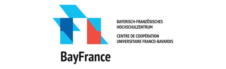 Aide financière aux participants d'échanges scientifiques franco-bavarois