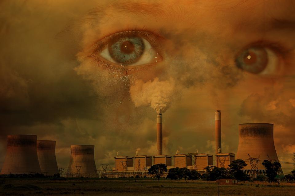La recherche, partie intégrante du nouveau Paquet Climat en Allemagne .  2,3 milliards d'euros sont alloués à la  recherche climatique