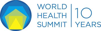 Le directeur général de l'Organisation mondiale de la #santé, Tedros Adhanom Ghebreyesus,  parrainera l'édition 2019 du Sommet mondial de la santé aux côtés de  la chancelière allemande Angela Merkel,  du président français Emmanuel Macron et de l'ancien président de la Commission européenne.