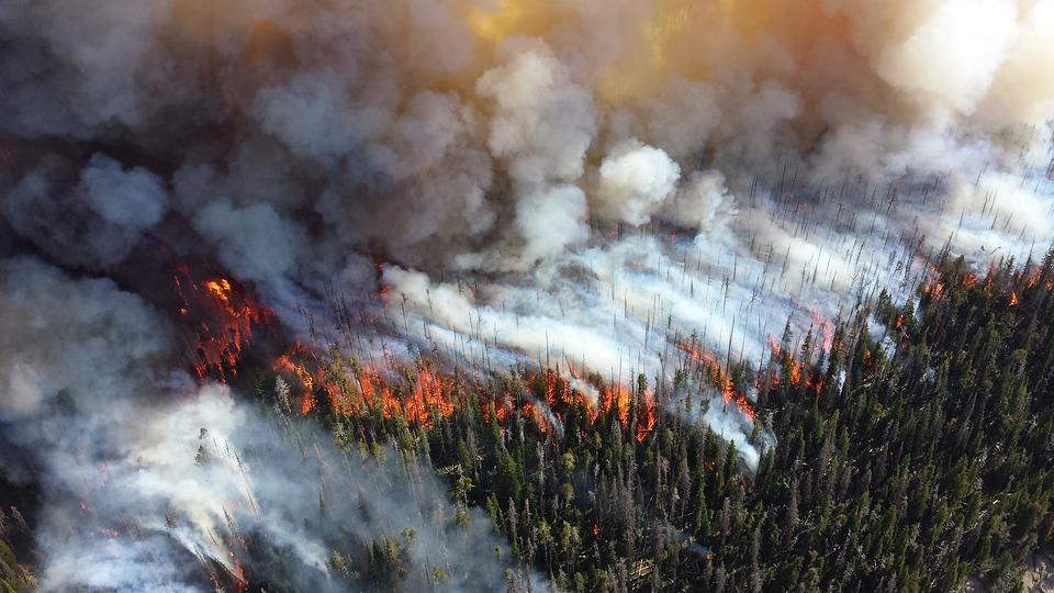 ClimaTalk 2019 : montée des mobilisations, recul des prévisions – Quel futur climatique pouvons-nous raisonnablement espérer ?