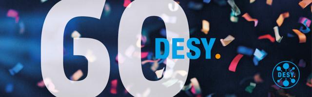 DESY, l'accélérateur de particules fête ses 60 ans à Hambourg