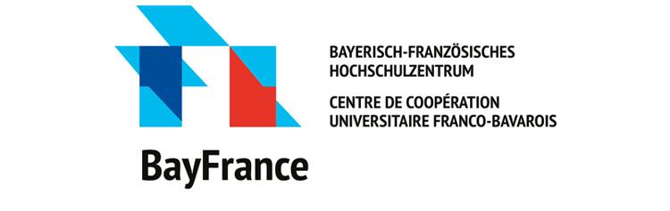 Appel à projets France-Bavière 2020 #BayFrance