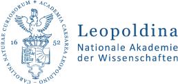 Recommandations de l'académie allemande des sciences Leopoldina sur la gestion de la pandémie #Covid-19