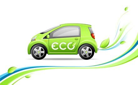 Projet de recherche franco-allemand pour une gestion thermique optimale des véhicules électriques