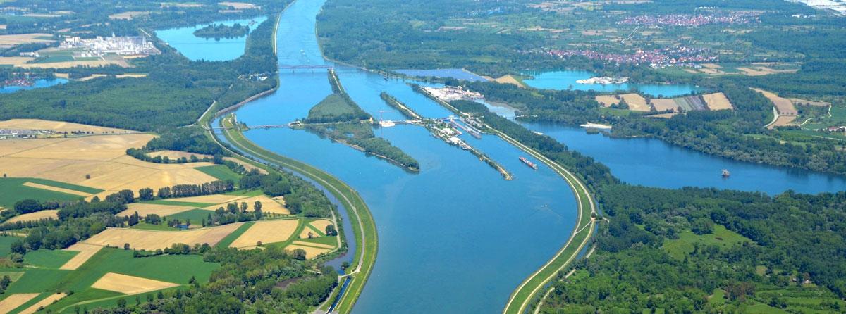 Partenariats en innovation France-Allemagne : nouvel appel à projets 2020