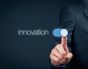 Allemagne : Covid-19 et #innovation. Quels sont les effets de la crise sanitaire sur la R&D des entreprises allemandes ?