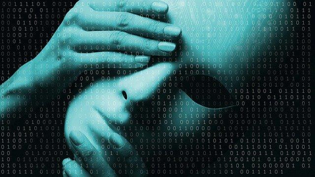 """L'Allemagne devient membre fondateur du """"Partenariat mondial sur l'intelligence artificielle"""" le #GPAI initié par la France et le Canada"""