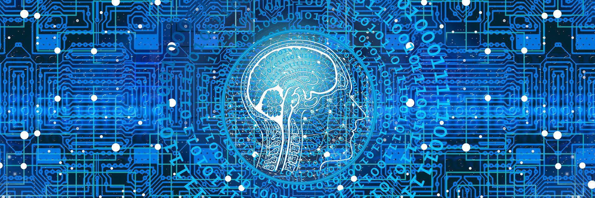 L'IA pour une société inclusive et l'accessibilité numérique : AI for humanity