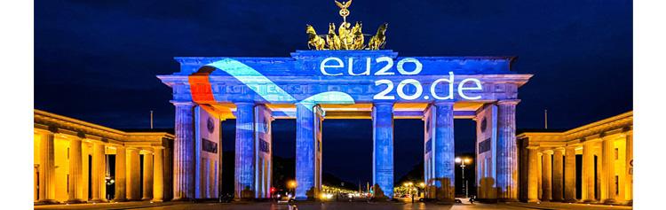 Présidence allemande du Conseil de l'UE : Santé mondiale, souveraineté numérique et climat au cœur des priorités scientifiques