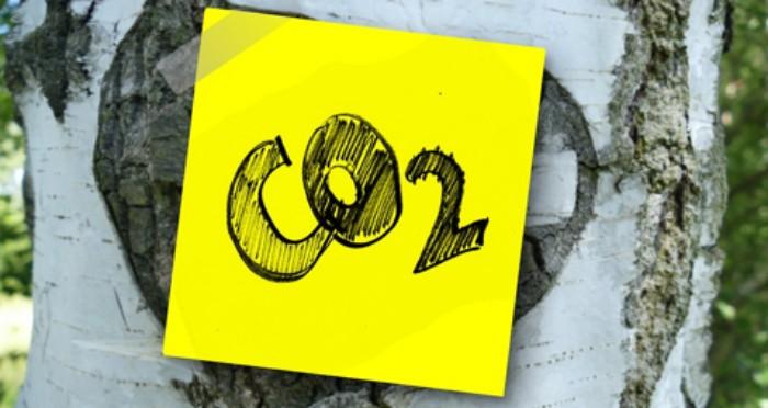 Une étude du PIK Potsdam montre que la tarification directe du #CO2 est plus efficace que les marchés de droits d'émission